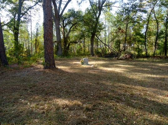 Mount Enon Cemetery