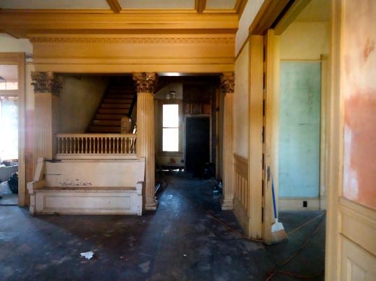 Inside 2