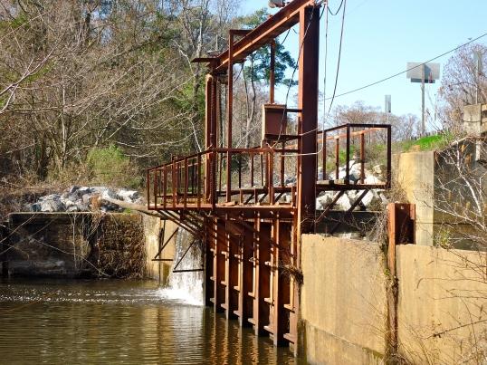 Codray's Mill 2